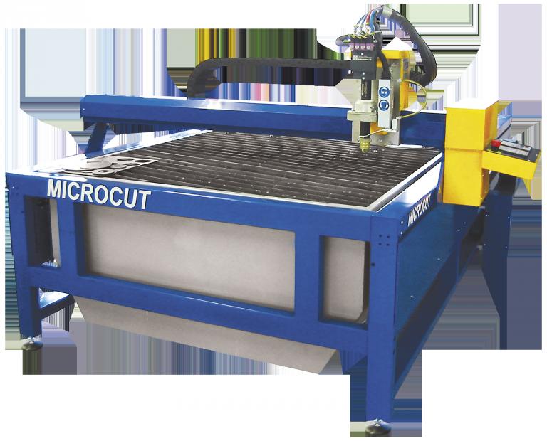 MicroCut - AWAC, spol. s r.o.