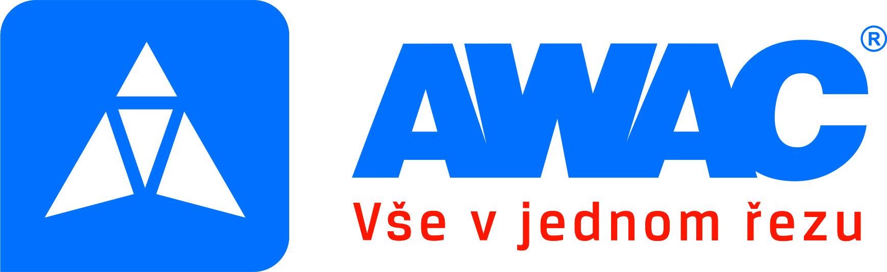 logo AWAC spol. s r.o.